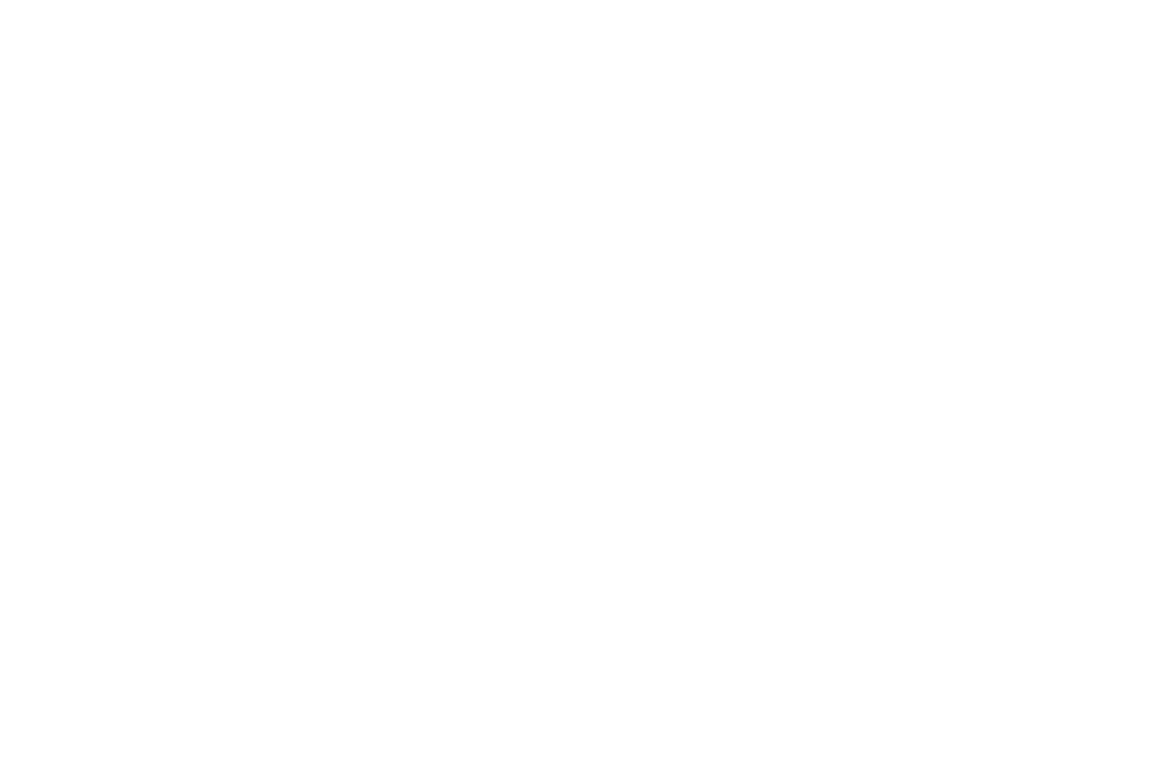 WUWMU